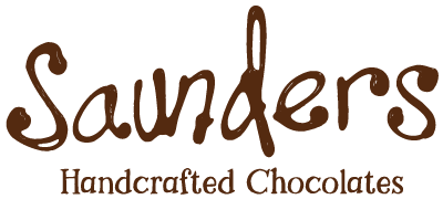 Saunders Chocolates